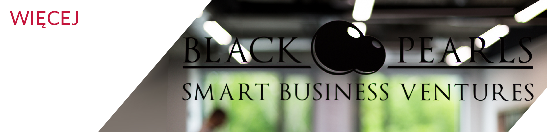 BLACK PEARLS VC in O4 Q&A.