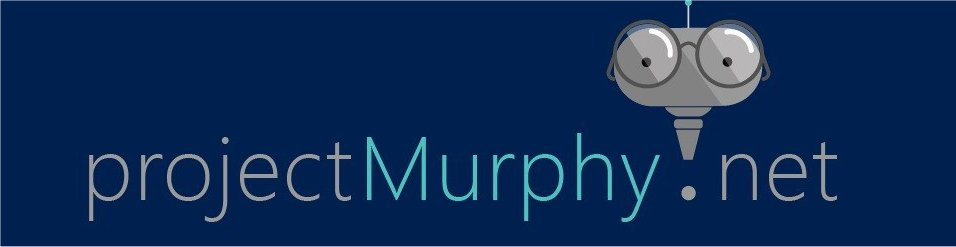 Project Murphy – bot will tell you the truth.