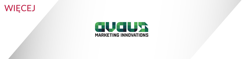 Avaus Marketing in O4 Q&A.