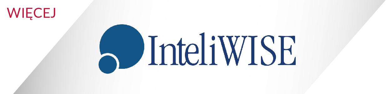 InteliWISE in O4 Q&A.